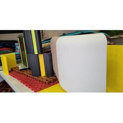 Kırmızı Halı