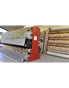 Gerflor pvc yer döşeme ürünleri
